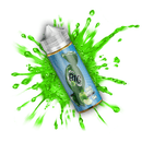 Next Big thing - Green Apple - 120ml
