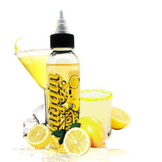 Fuggin Vapor - Lemon Drop 120ml