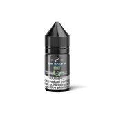 Mr. Salt-E Mint - 30ml