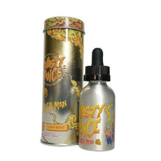Nasty Juice - Yummy Fruity Series - CUSH MAN - 50mL