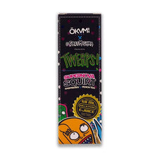 Okami - Twerps Super Nova Squirt 60ml