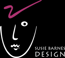 Susie Barnes Glass Design