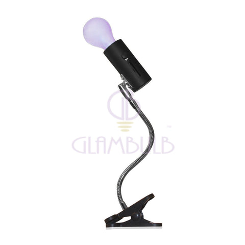GLAMBULB™ & THE GLAM LAMP™ Combo Bulb and Lamp - GLAMBULB®