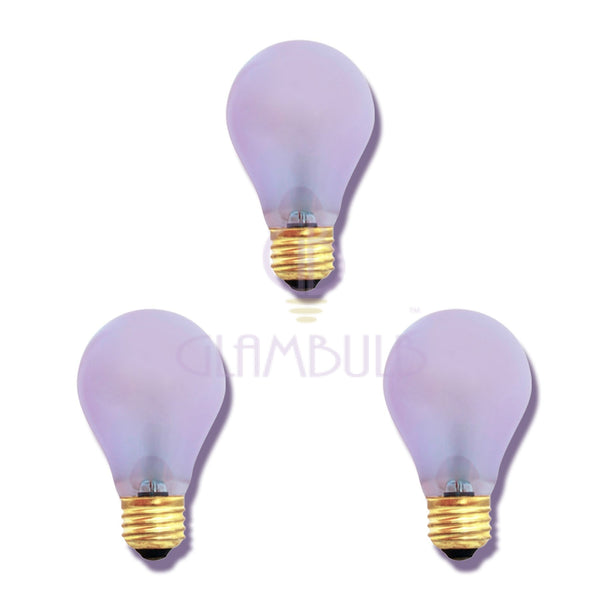 GLAMBULB® The Makeup Bulb 3 Pack Bulb - GLAMBULB®