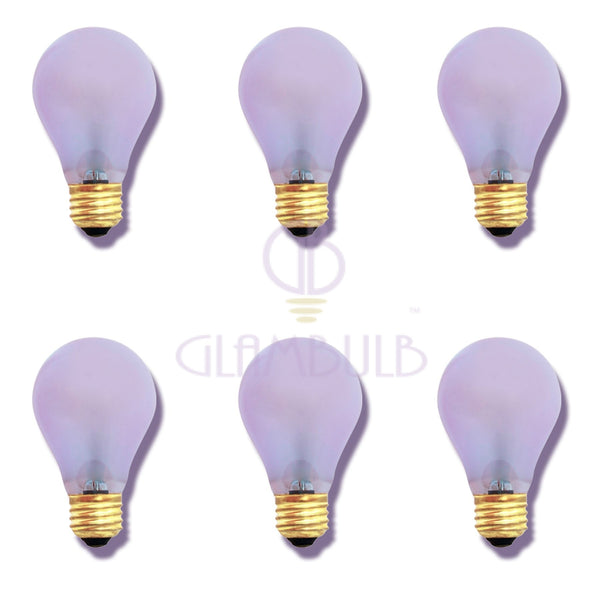 GLAMBULB® The Makeup Bulb 6 Pack Bulb - GLAMBULB®