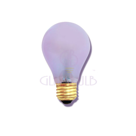 GLAMBULB® The Makeup Bulb Single Pack Bulb - GLAMBULB®