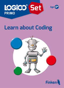 Learn about Coding