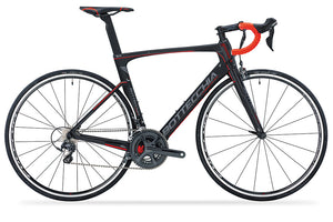 VELONEWS Reviewed: Bottecchia T1 Tourmalet