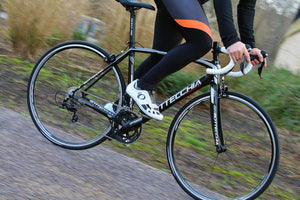 Road CC Review: Bottecchia Reparto Corse Duello