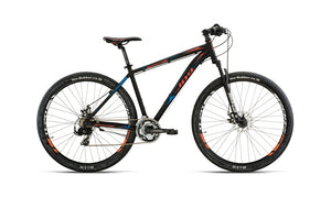 "109 TY500 DISK MECHANICAL 29"" 21S"