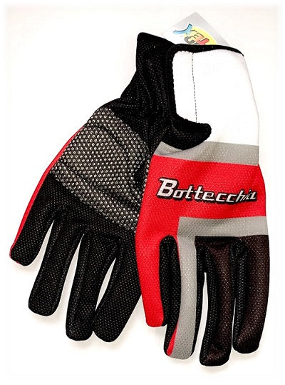 AB9 WINTER GLOVES