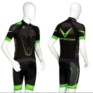 Bottecchia Summer Suite