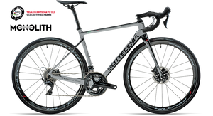 73TD EMME4 SUPERLIGHT Dura Ace Di2 22s DISK