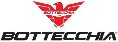 Bottecchia UK
