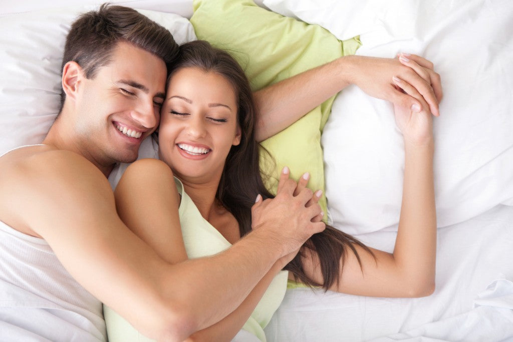 Natural Prolargent5x5 Extreme for Treating Erectile Dysfunction