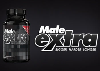 male enhancement in prolargent5x5 store