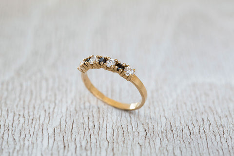 Magnificent Ring II