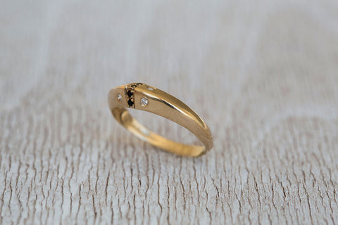 Wizard Ring