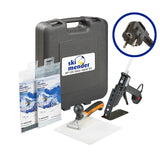 Light Duty Ski & Snowboard Base Repair Kit