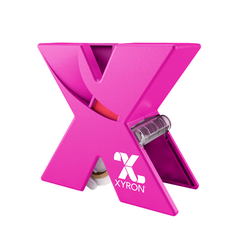 Xyron 1.5in Sticker Maker