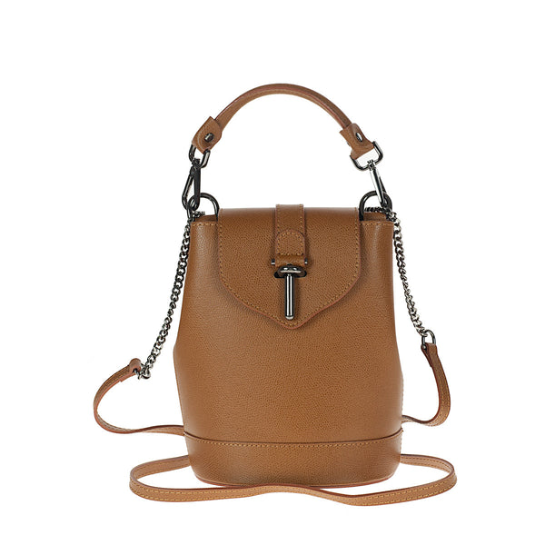 [luxusJeans],[ LuxuriousJeans],[Leder_tasche],[leather_bags],[leder_schuhe],[Leather_shoes],[Trendy_fashion],[Trendische_sache],[trendyshopping]- fashionbags, fashion,modisch,Trendyshoppen