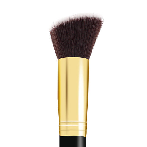 Blusher / Bronzer Brush