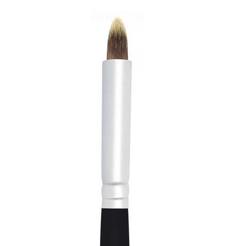 Brush Infinity Smokey Eyeliner
