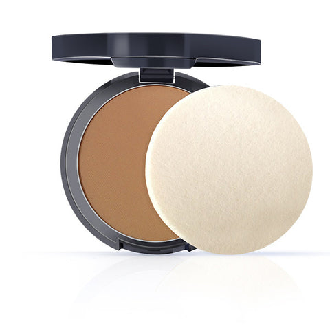 Mineral Press Powder Foundation