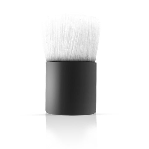 Brush Kabouki Small