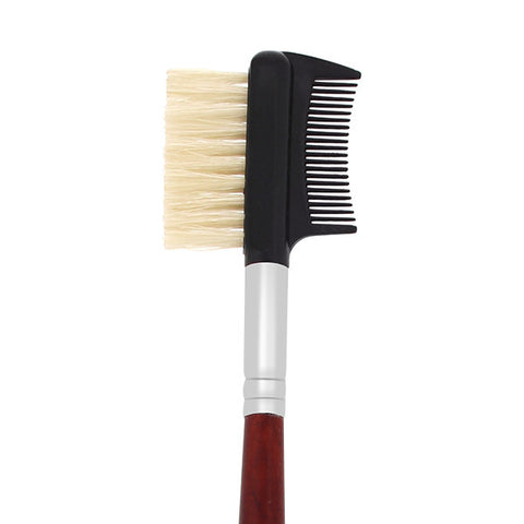 Brow/Lash Groomer Brush