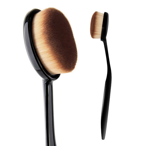 Contour Blender Brush