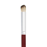 Powder Eyeshadow Brush