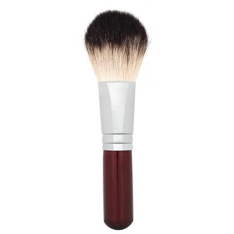 Brush Blusher