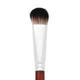 Deluxe Oval Brush