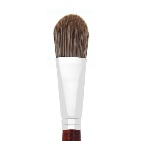 Cream Brush Foundation