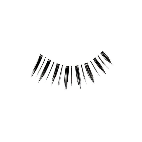 Eye Lashes - # 513507