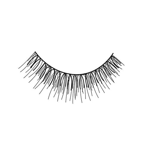 Eye Lashes - # 513508