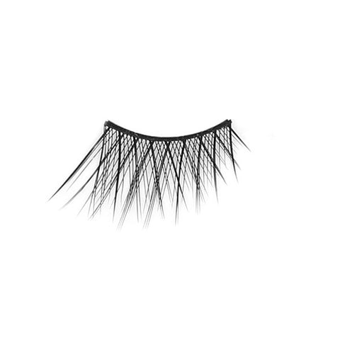 Eye Lashes - # 513514
