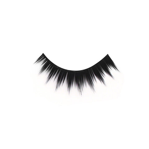 Eye Lashes - # 513520
