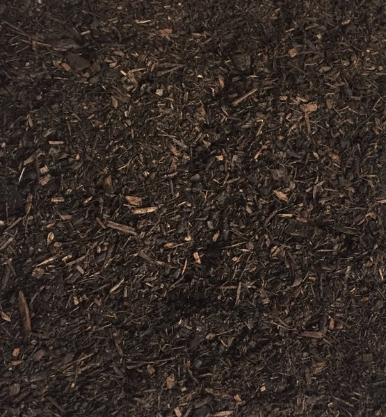 Soil Conditioner - Hardwood -Price from