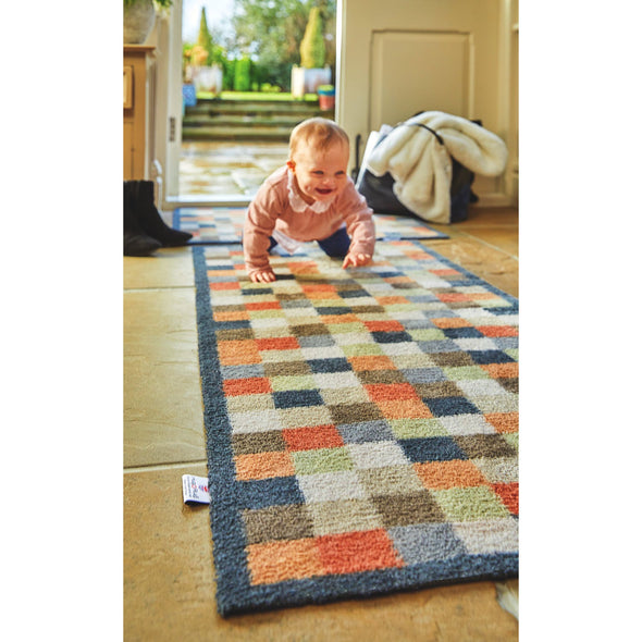 Hug Rug CHEK18-MAT lifestyle picture 1
