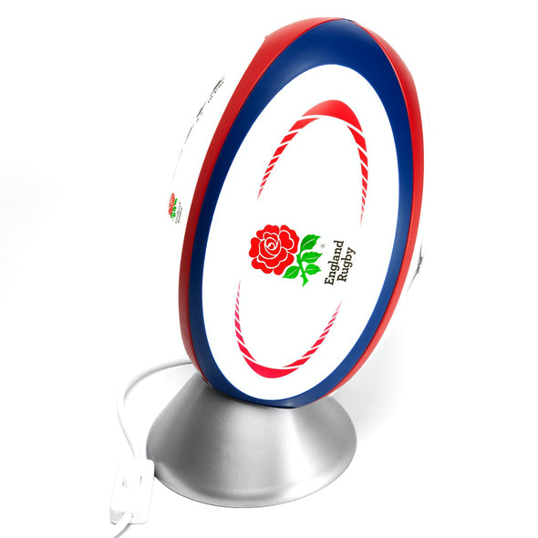 Rugby Ball Light EN-1001 lifestyle picture 1