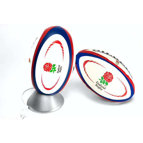 Rugby Ball Light EN-1001 lifestyle picture 2