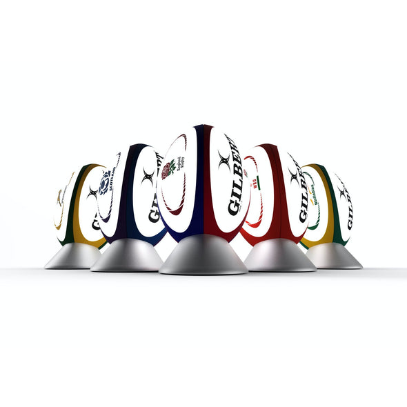 Rugby Ball Light EN-1001 lifestyle picture 7