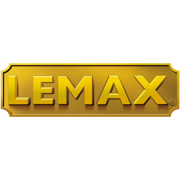 Lemax 03849 lifestyle picture 2