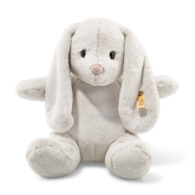 Steiff 080487 Steiff Soft Cuddly Friends Hoppie Rabbit  38cm