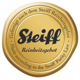 Steiff 690204 lifestyle picture 1