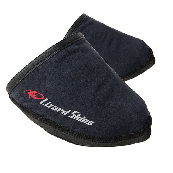 Lizard Skins LS-74680 Lizard Skins Cycling Toe Cover DryFiant  XL