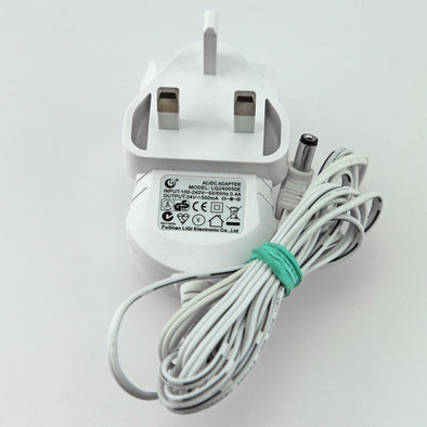 Spare Power Adaptor For Skye