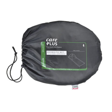 Care Plus 33708 PopUp Dome 1 Man Mosquito Net